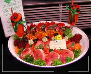 Gourmetschotel 4