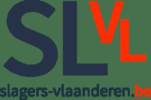 Logo Slagers Vlaanderen Zoekt u een slager in de buurt dan moet u bij Slagers Vlaanderen zijn