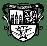 Beroepsvereniging voor slagers en traiteurs van Gent en Omliggende
