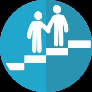Mentor duaal leren