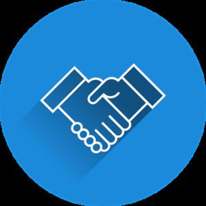 Overeenkomst duaal leren