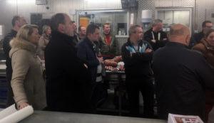 Workshop fijne vleeswaren 02