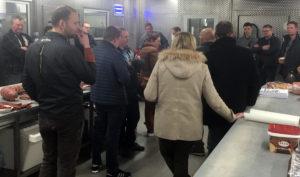 Workshop-fijne-vleeswaren-2020-03