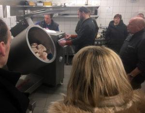 Workshop fijne vleeswaren 03