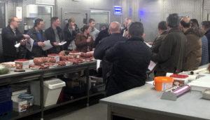 Workshop fijne vleeswaren 06