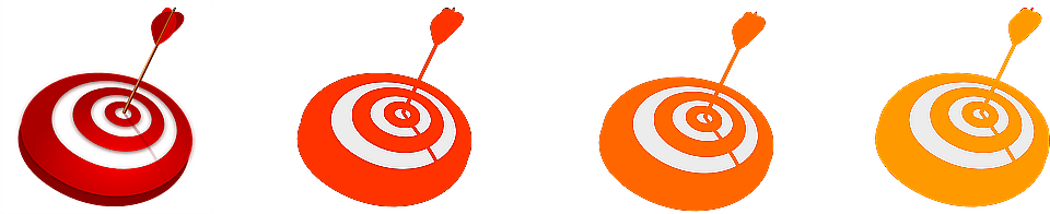 logo doelstelling