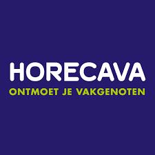 Horecava vakbeurs 2019