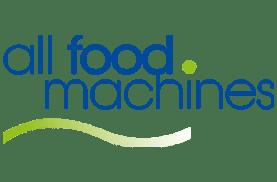 All food machines voor de slagerij of traiteur afdeling. Nieuw of tweedehands.