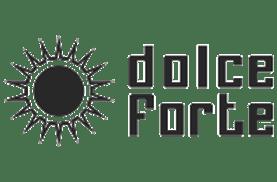 Dolce Forte | Italiaanse-, Spaanse- en Belgische producten voor de slager
