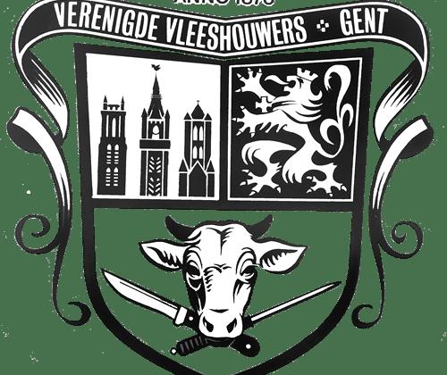 Najaar infoavond 2019 v/d Landsbond voor slagers