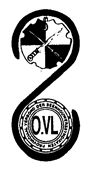 Logo provinciaal verbond