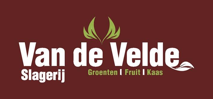 """Jeroen & Lieven Van De Velde """"Derde beenhouwer van België 2018"""