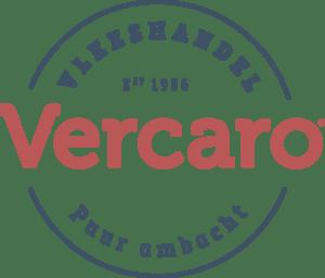 Vercaro bvba | Groothandel in vers vlees voor de slager, traiteur en grootkeukens