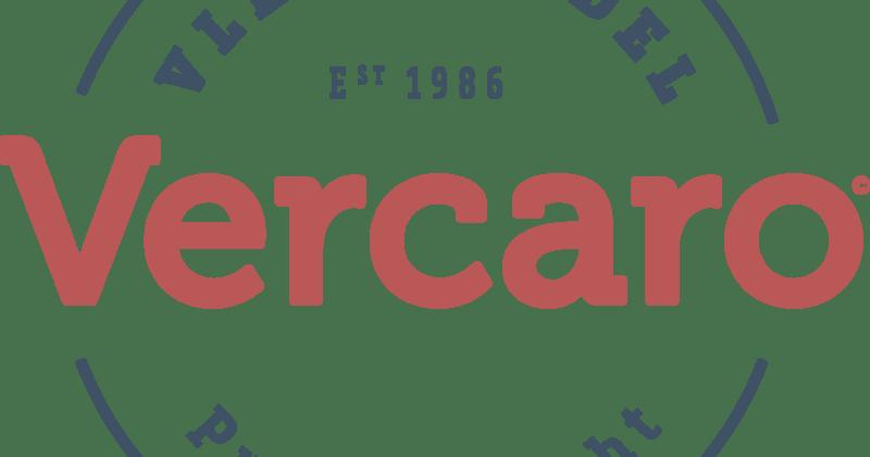 """Bedrijfsbezoek Vercaro en Demo """"BBQ zomer project"""" – door Evlier"""