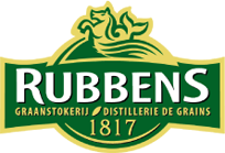 Logo Rubbens Likeuren