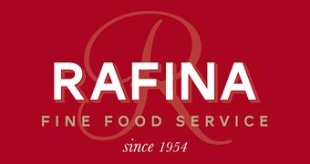 Rafina Fine food Service